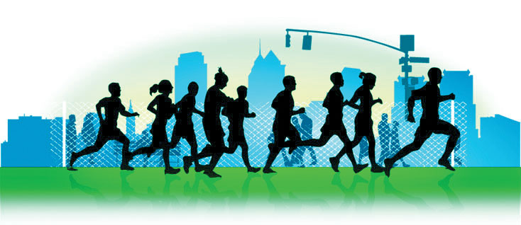 Javier Perez Road to Recovery 5k RunWalk 2016 Miami