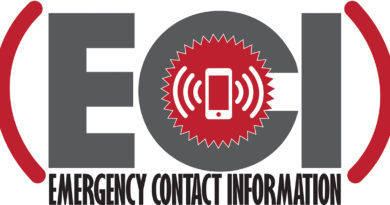 Does Law Enforcement  know who to contact in case of emergency?