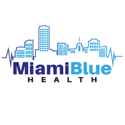 Miami Blue Health
