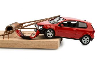 Car Accident Settlements in Florida
